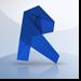 Autodesk Revit software for Building Information Modeling (BIM)