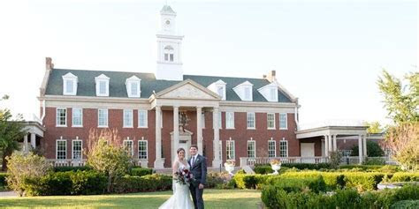 Dominion House Weddings   Get Prices for Wedding Venues in OK