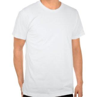 Downtown Kansas City shirt