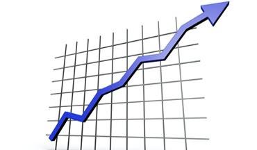 blue-chart-going-up-xl