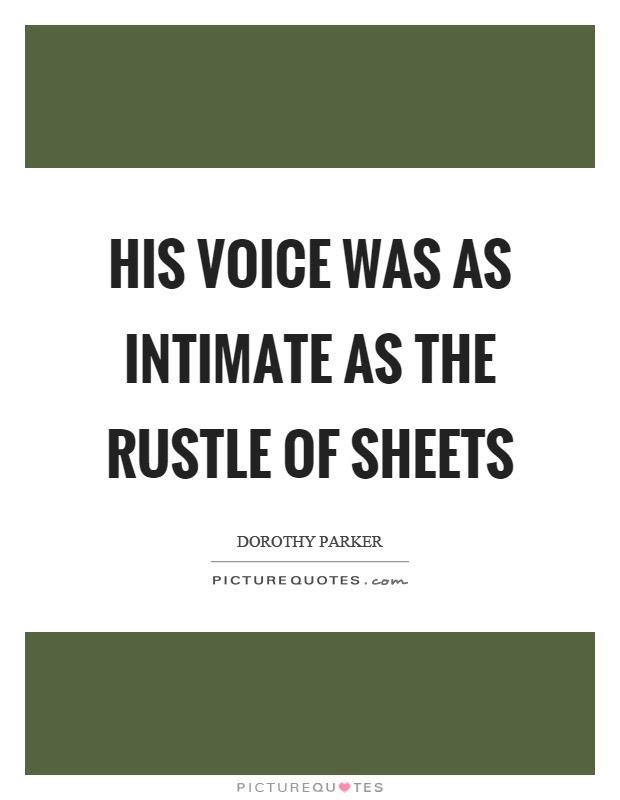 Quotes Sheets Tirevifontanacountryinncom