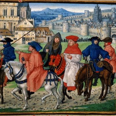 medieval-12-