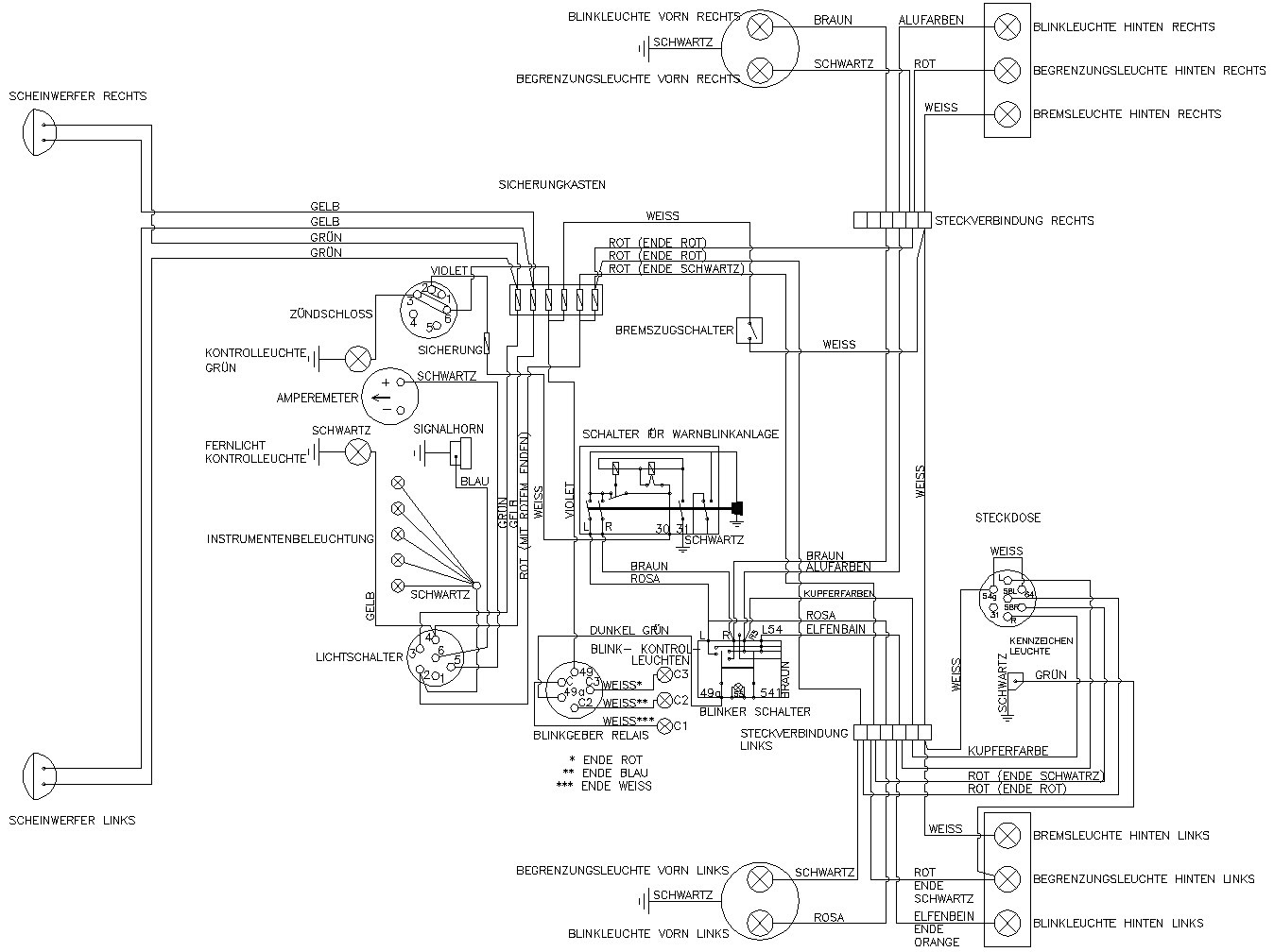 DIAGRAM] Massey Ferguson To20 Wiring Diagram FULL Version HD Quality Wiring  Diagram - WIKIDIAGRAMS.SIGGY2000.DEwikidiagrams.siggy2000.de