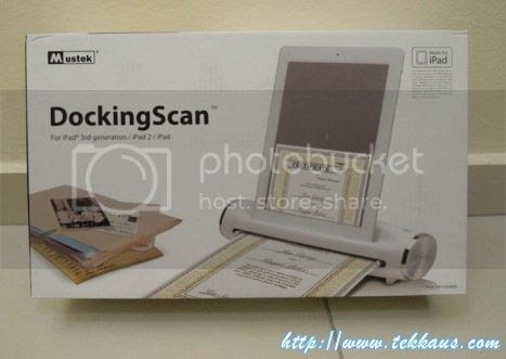 photo 01MustekDockingScan-TheScannerForYouriPads_zpsc612c495.jpg