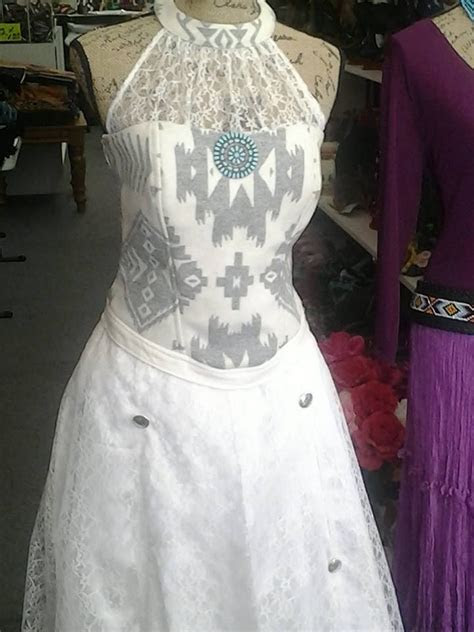 Wedding dress #2   My Wedding Ideas in 2019   Native