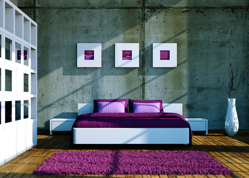 King Size Beds: Buy King Size Bed Online Upto 55% Off ...