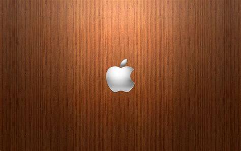 wood apple wallpapers wood apple stock