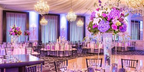The Gramercy at Lakeside Manor Weddings