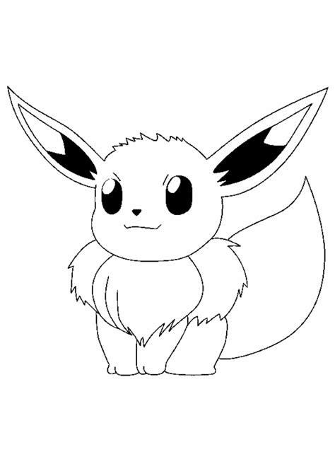 wwwmalvorlagen pokemon  kostenlose malvorlagen ideen