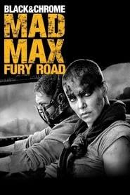 Mad Max Stream German
