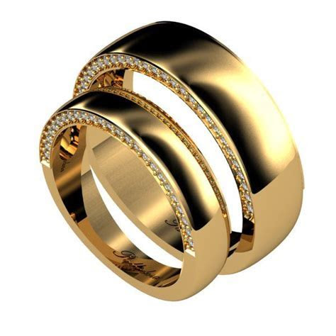 wedding rings   Jewelery blog: Most Beautiful Wedding