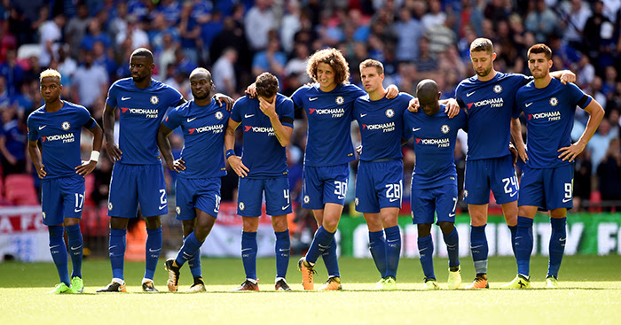 Image result for chelsea team