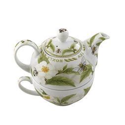 Cardew Design Tea Set
