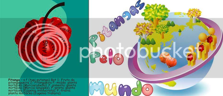 Pitangas
