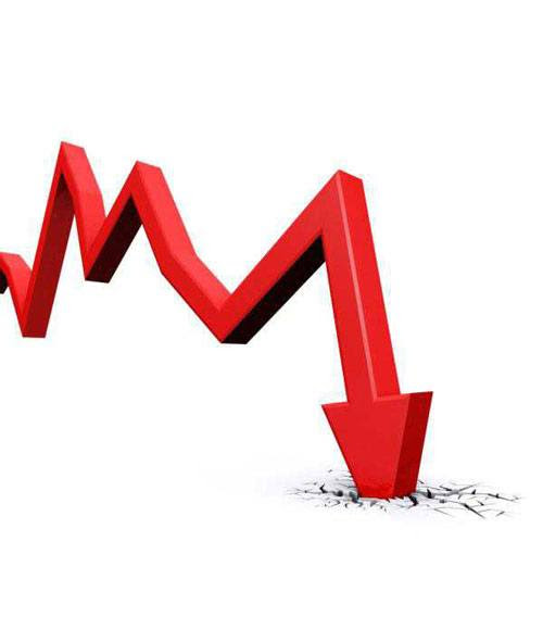 Economic Downturn to Have Mixed Impact on Businesses