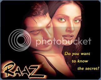 http://i298.photobucket.com/albums/mm253/blogspot_images/Raaz/raaz.jpg