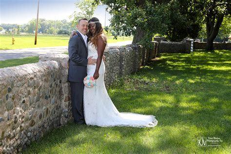 Local Wedding Photographer Gallery   Kurt Nielsen