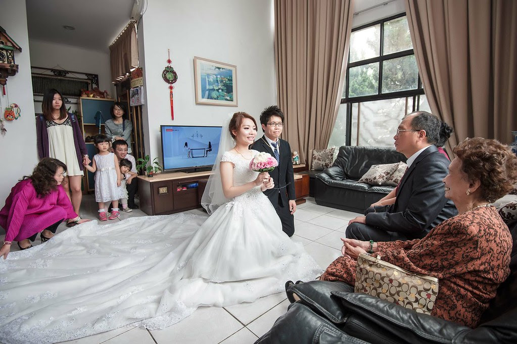 058結婚婚禮拍攝