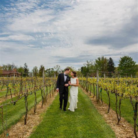 Wedding Photography   Cleveland, Akron and Surrounding
