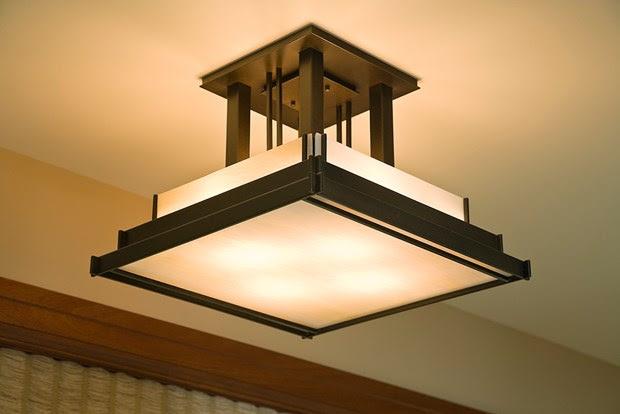 Fluorescent Light Problems  Fix Fluorescent Light Flickring, Buzzing