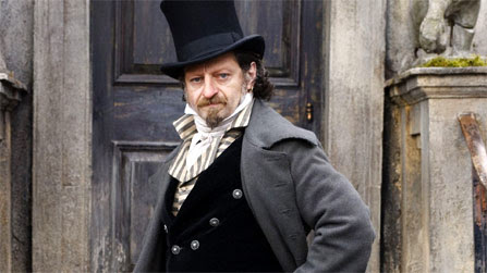 http://www.bbc.co.uk/littledorrit/images/characters/rigaud.jpg
