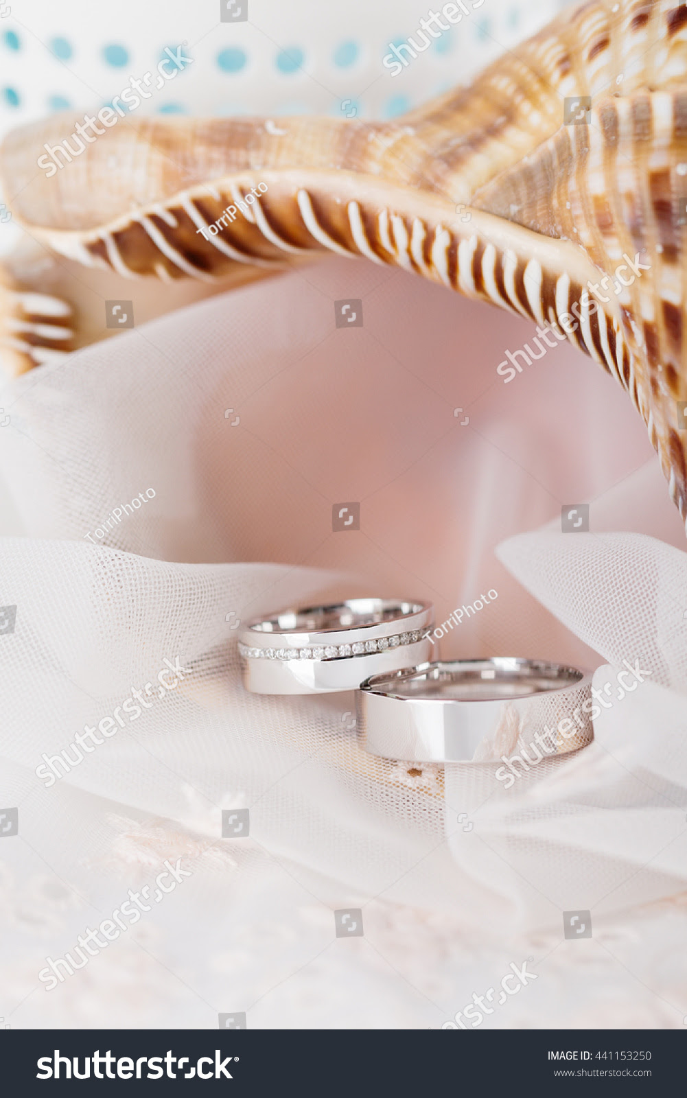 anniversary, background, beach, bridal, bride, celebration, ceremony, concept, couple, diamond, engagement, focus, gem, gold, golden, groom, holiday, husband, idea, invitation, jewelery, jewelry, journey, lace, love, macro, marriage, marry, metal, nobody, pair, proposal, resort, rings, romance, romantic, satin, sea, seashell, season, shallow, shiny, silver, summer, symbol, travel, two, wedding, white, wife