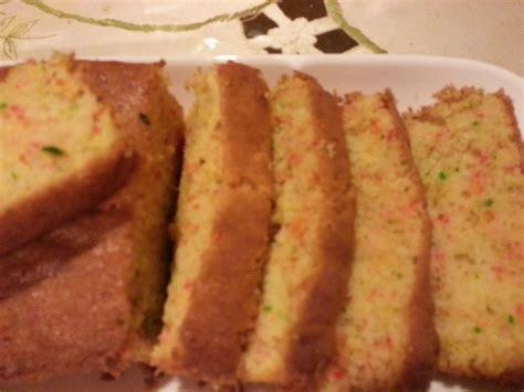 isaura kitchen kek kelapa hujan panas