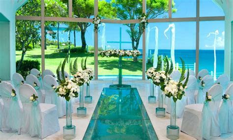 All about the costs for a wedding at Ayana Resort in Bali