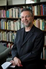Wake Forest University Professor of Sociology Joseph Soares