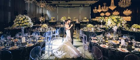 Sydney Wedding Photographer   Sydney Wedding Photography