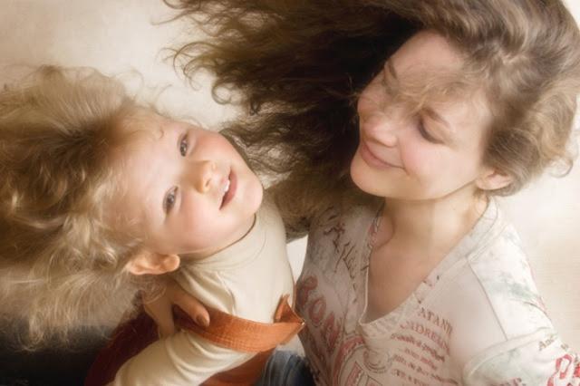 Картинки по запросу мама с дочкой