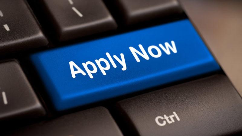 apply-now-job-hiring-help-ss-1920