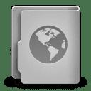 Sites alt icon