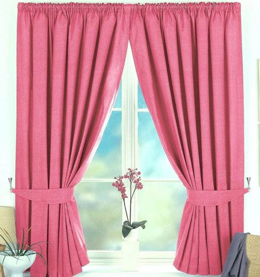930 Koleksi Gambar Rumah Warna Pink HD
