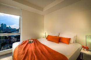 Tribeca Serviced Apartments Melbourne