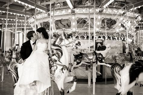 Your Circus Themed Wedding   Guides for Brides
