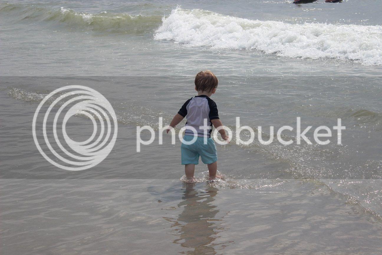 photo beach77_zps05ed7b2c.jpg