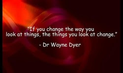Quotes About Intention Wayne Dyer 21 Quotes