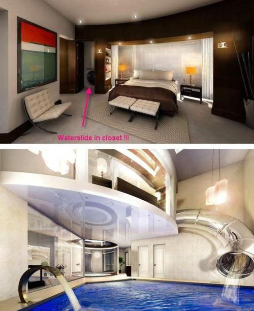 AD-Weird-Room-Designs-That-Will-Blow-Your-Mind-25