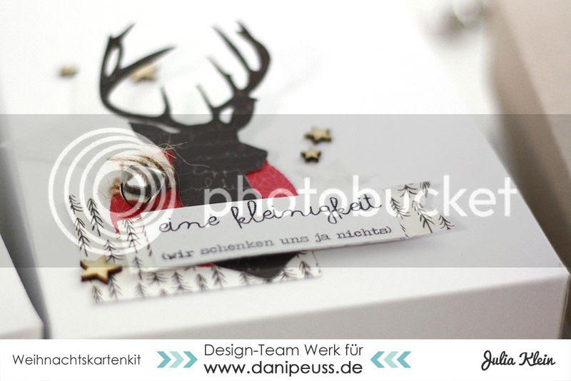 photo Videoanleitung_Geschenkschachtel_Karten_Grusskarten_danipeuss_Weihnachtskartenkit_piecesforhappiness_2.jpg