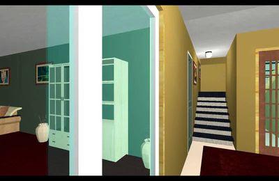3d Home Design Deluxe 6 Exe Utorrentl Sepchartioter S Ownd