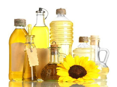 5 Unhealthy Cooking Oils To Avoid   Boldsky.com