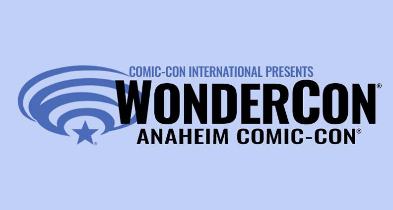 Heading to WonderCon 2019 | Anakin and His Angel