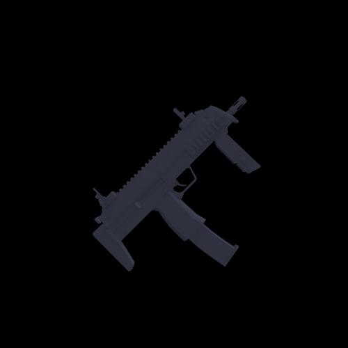 roblox  gun strucid  roblox items december  full