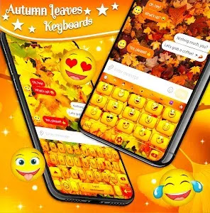 Cover Letter For Being A Teacher, Autumn Leaves Best Keyboard Hd  Screenshot 5, Cover Letter For Being A Teacher