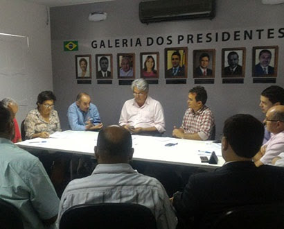 prefeitos_sinte
