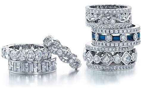 What are diamond shapes? Learn about diamonds from
