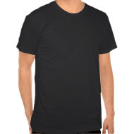 Halloween cat tshirt shirt
