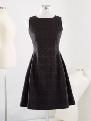 Eva Mendes Collection Maria Dress