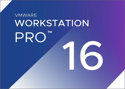 Copy VMware Workstation VM to ESXi: Home Lab